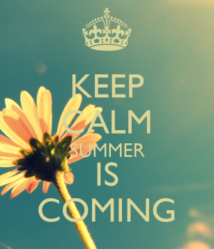 171364-Keep-Calm-Summer-Is-Coming